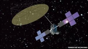 _45998747_terrestar-1satellite