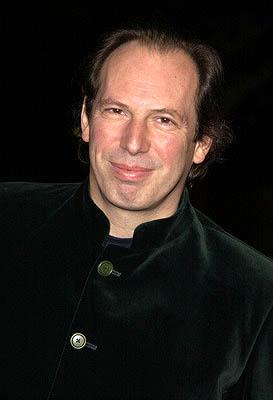 Hans Zimmer นักแต่งเพลงชื่อดังในวงการฮอลลีวูด