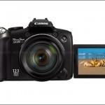 PowerShot-SX20-IS-FRT-LCD_001