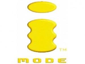 imode-logo
