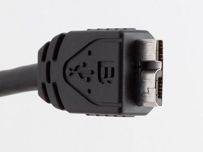 USB3.0-mini-b-conne-420-100