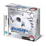 pokemon-silver-cover