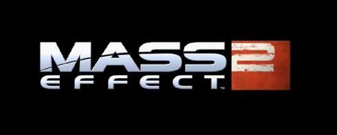 MassEffect2_Logo2