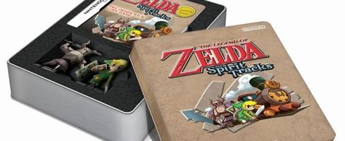 Zelda-ST-SE