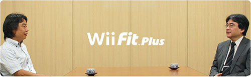 iwata-asks-wii-fit-plus