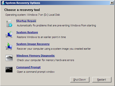 windows-7-recovery-disc-1