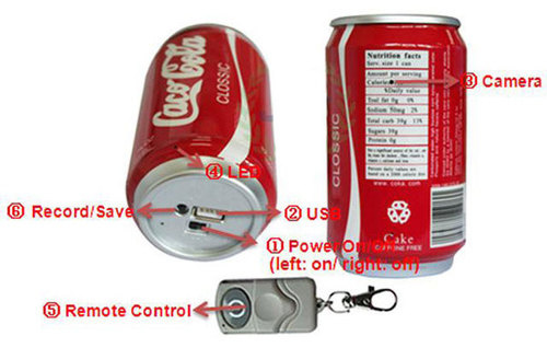 500x_coke_can_spy_cam_2