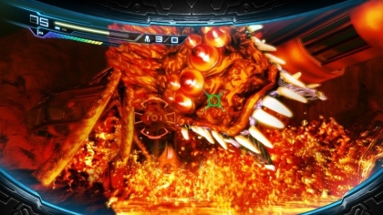 Metroid_Other_M_Screenshot_2
