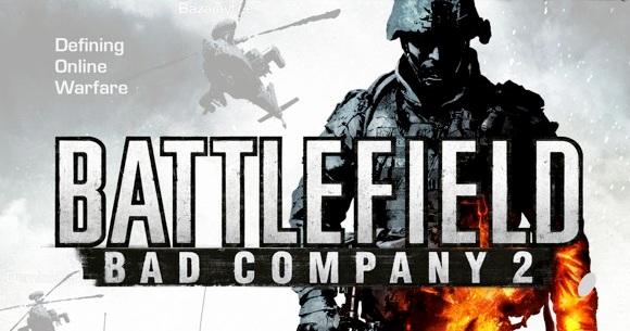 battlefieldbadcompany2580-plain