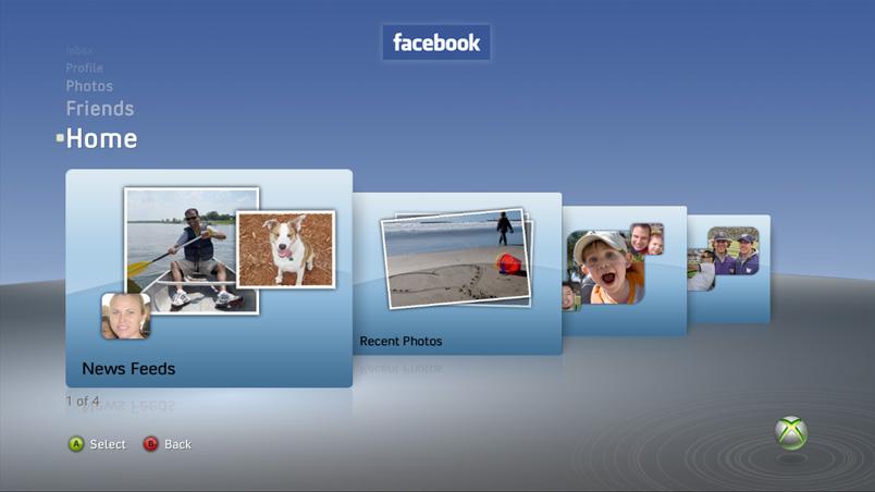 facebookxl