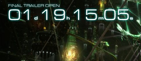 final fantasy xiii count-down