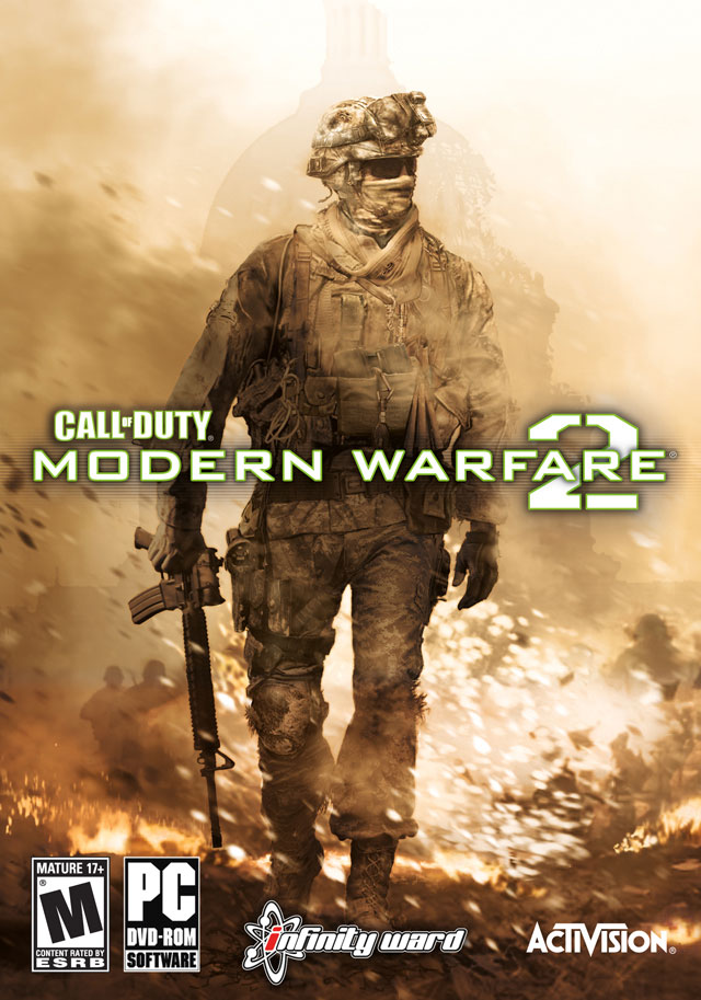modern-warfare-2-pc