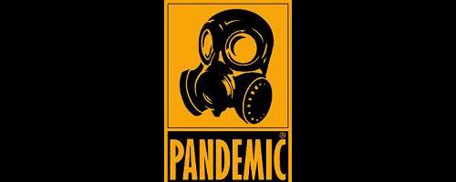 pandemic_studios