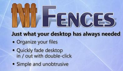 stardock_fence
