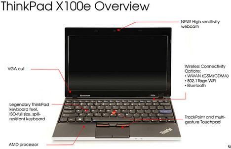 thinkpad-x100e-specs-01