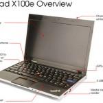 thinkpad-x100e-specs-04