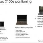 thinkpad-x100e-specs-05