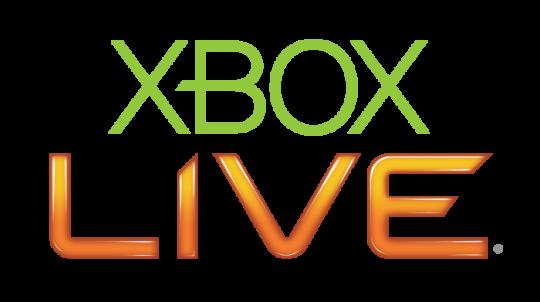 xbox-live1