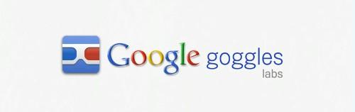 Google_Goggles_Logo