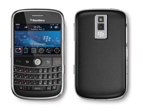 blackberry-bold11