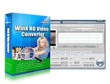 hd-video-converter-pro