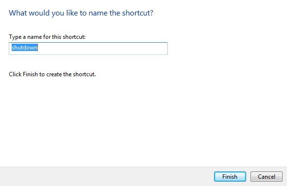 shortcut_ins_003