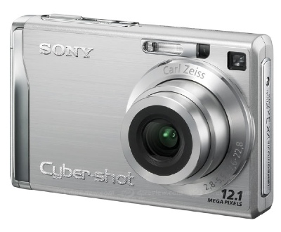 sony-dsc-w200-digital-camera