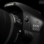 EOS 550D_1