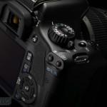 EOS 550D_2