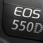 eos-550d-logo