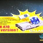gtx-470gc-2