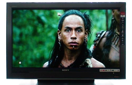 sony lcd tv 23 เคล็ดลับวิธีการเลือกซื้อ LCD TV และ LCD Monitor