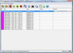 jdownloader 300x218 5 โปรแกรมช่วยดาวน์โหลดที่ดีที่สุด (และฟรี)