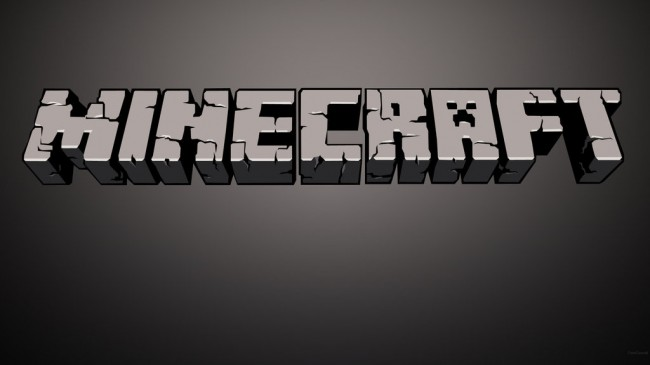 http://www.techblog.in.th/wp-content/uploads/2011/07/minecraft-logo.jpg