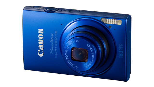 Canon-ELPH-320-HS-Large