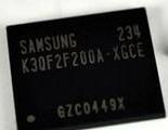 Samsung LPDDR3