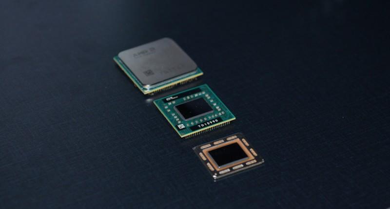 AMD FX 8350 ราคา Archives - Techblog
