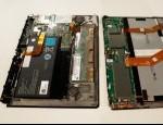 เนื้อใน Sony Xperia S Tablet