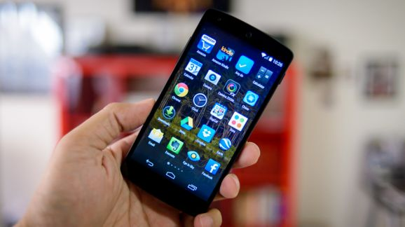 nexus-5-review-10-578-80