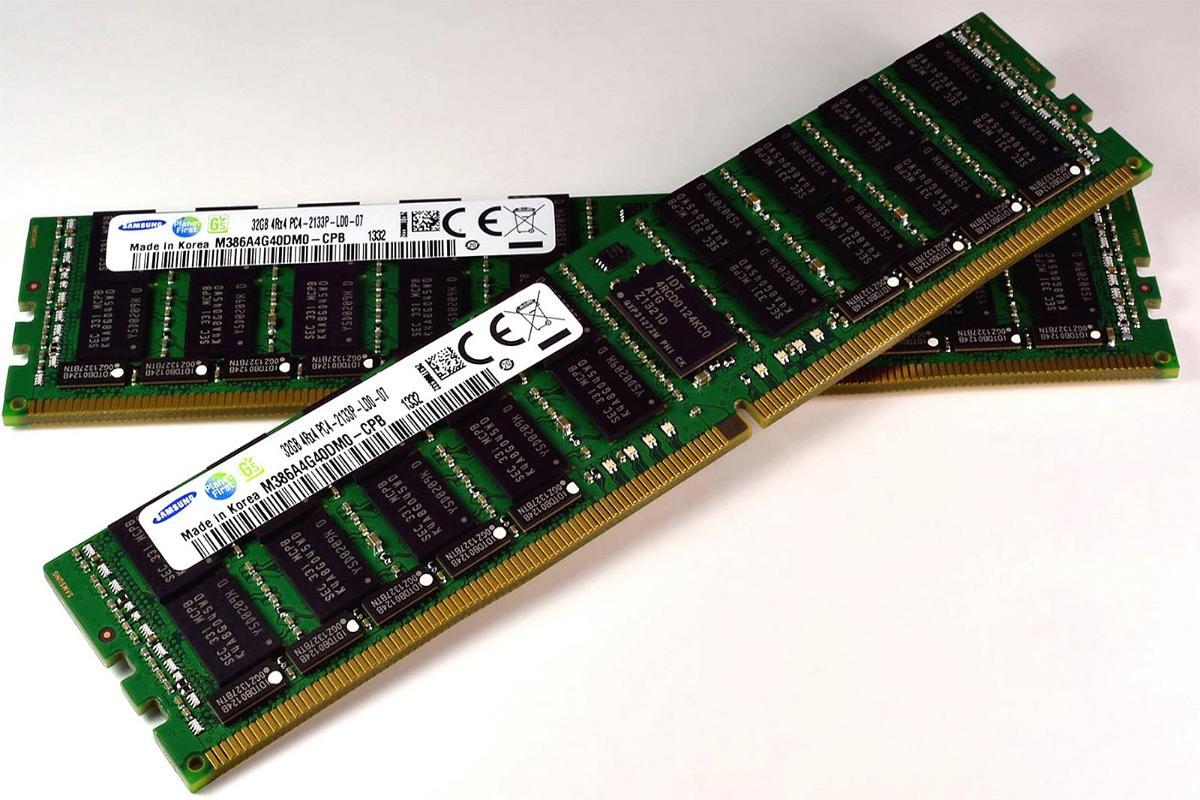 DDR4 RAM คู่มือจัดสเปคคอม แนวทางและสิ่งที่คุณต้องรู้ก่อนประกอบคอม
