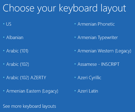 windows_10_keyboard_layout_selection