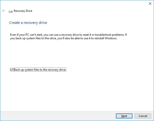 windows_10_recovery_drive_001