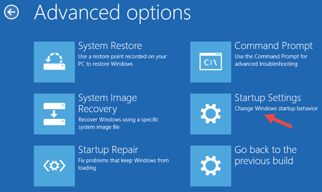windows_10_recovery_screen_003
