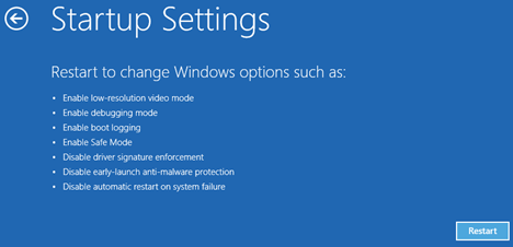 windows_10_recovery_screen_004